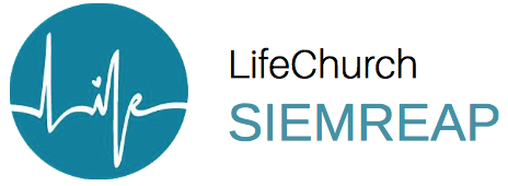 LifeChurch | Siem Reap